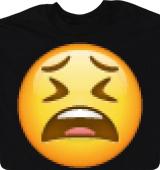 Emoji blowjob Blow Job