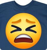 Blowjob emoji Blow Job